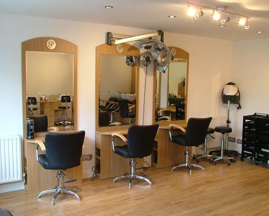 perencanaan bisnis salon kecantikan