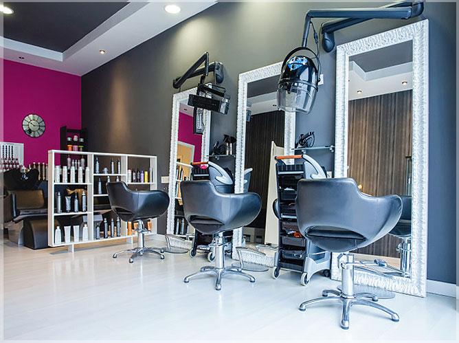 perencanaan bisnis salon kecantikan 3