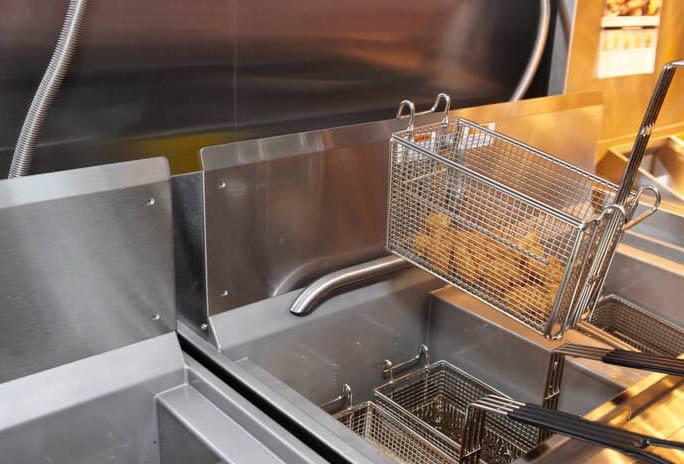 bisnis fried chicken