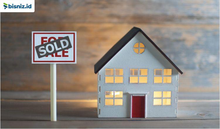 Cara Menjual Rumah dengan Cepat