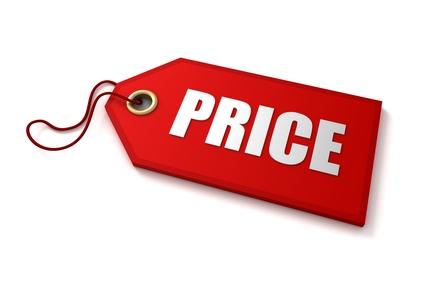 Cara Menentukan Harga Jual