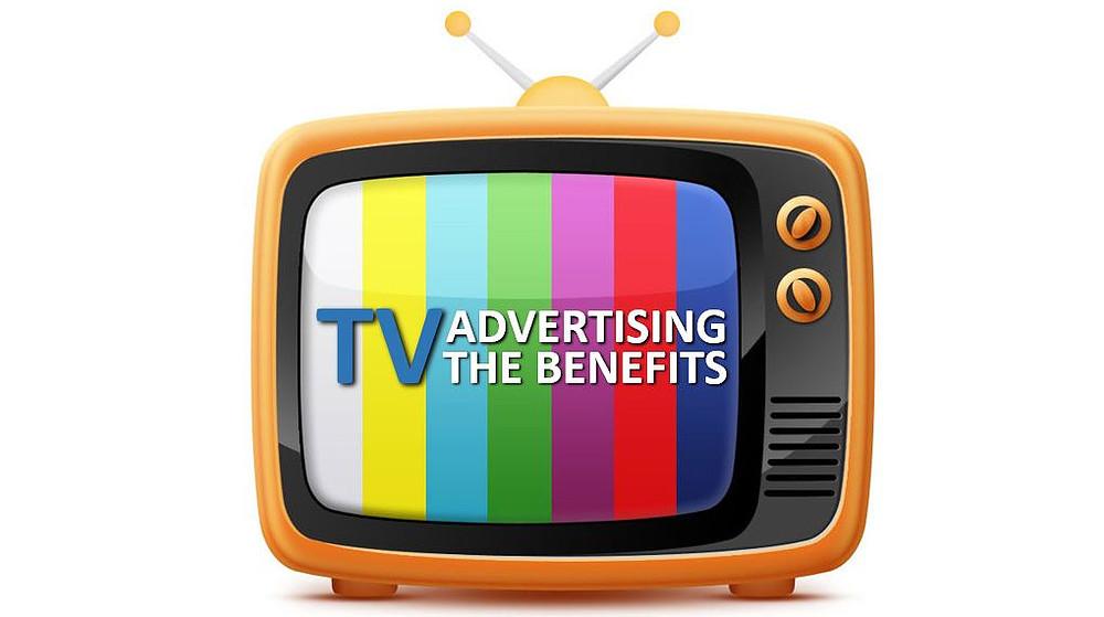 contoh reklame