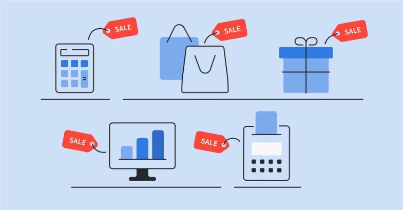 Sales Promotion Adalah