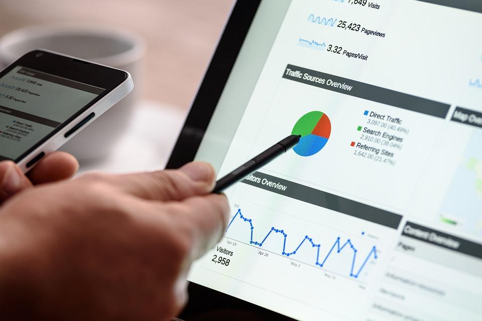 Search Engine Marketing adalah