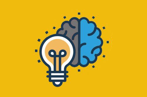 bisnis online mindset