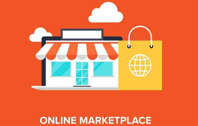 bisnis online pemula