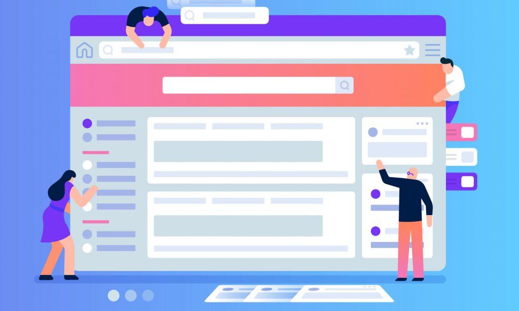 bisnis online yg menjanjikan
