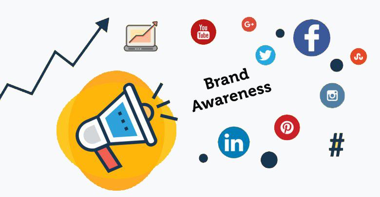 cara meningkatkan Brand Awareness