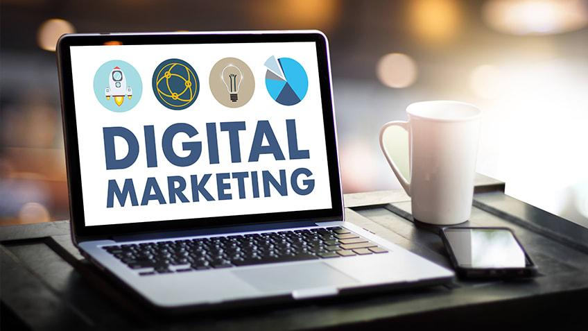 tugas digital marketing