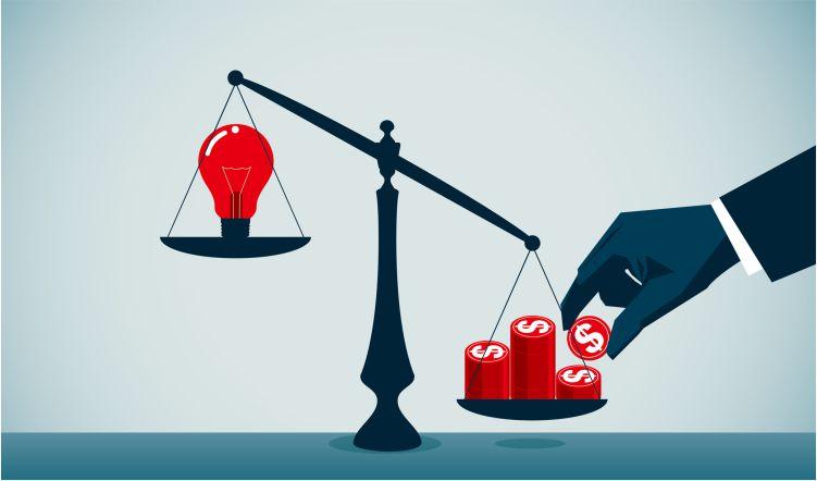 Apa Itu Financial Leverage