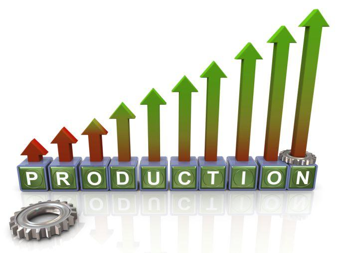Cara Menghitung Harga Pokok Produksi
