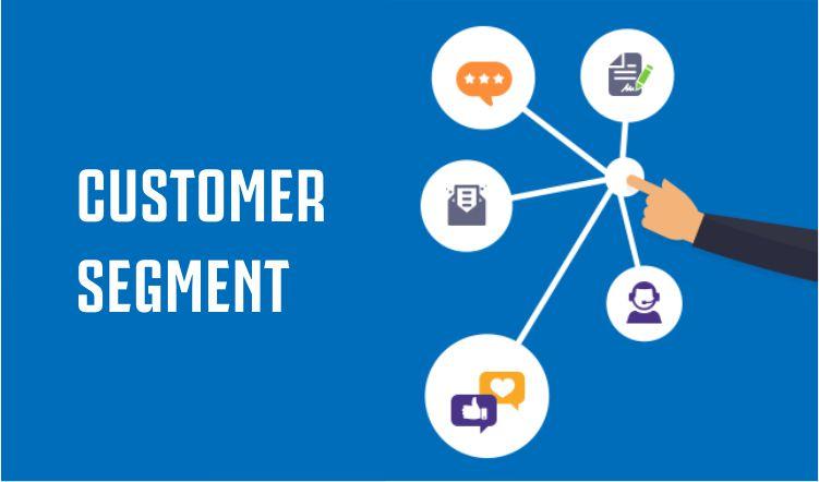 Customer Segment