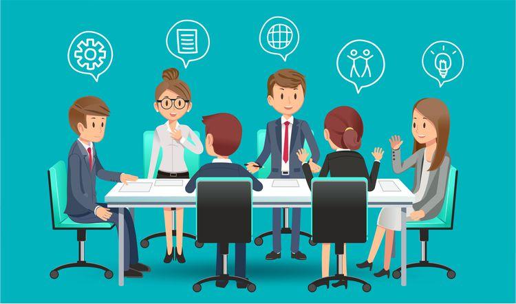 Focus Group Discussion Adalah