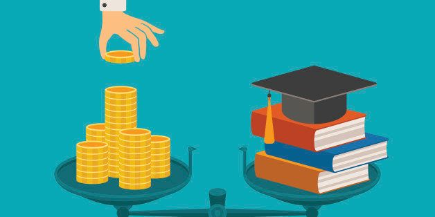 Freelance untuk Pelajar