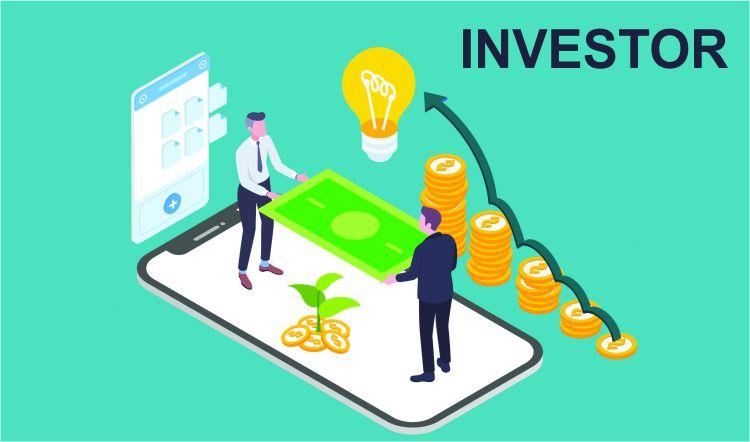 Investor adalah