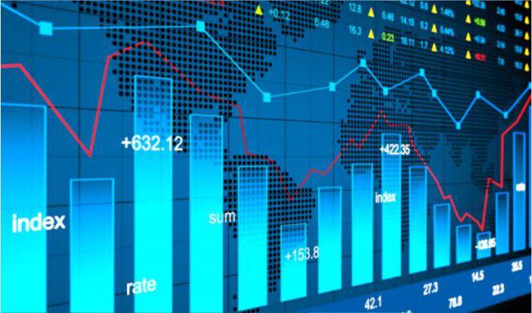Pengertian Bursa Efek