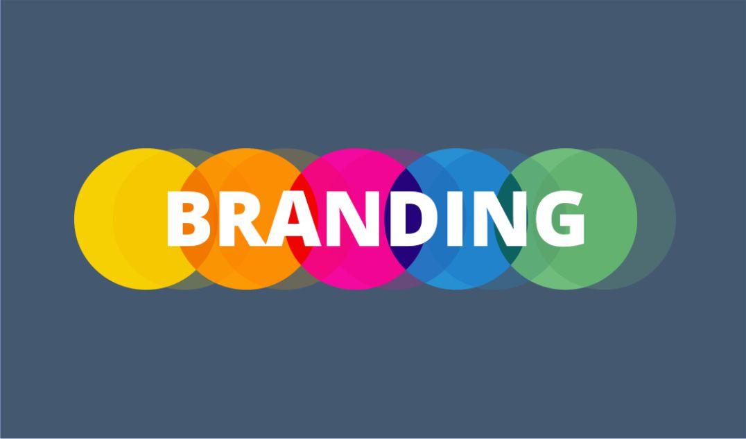 branding adalah