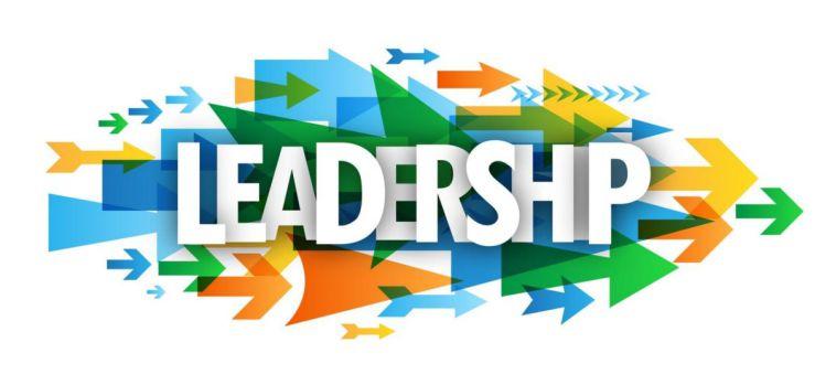pengertian leadership