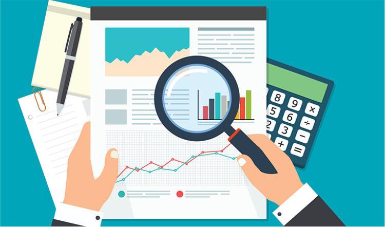 Auditor Keuangan